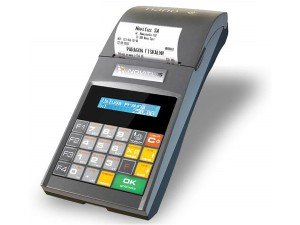 kasa-fiskalna-novitus-nano-e-lex5196552